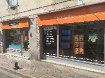 photo agence Bourg en Bresse